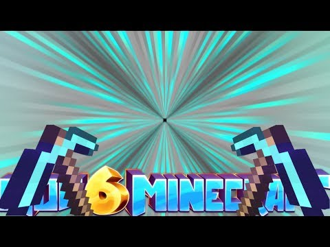 I found the FASTEST way to find diamonds - How To Minecraft S6 #42