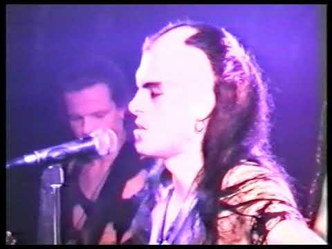 Umbra Et Imago - Remember Dito Tour '94