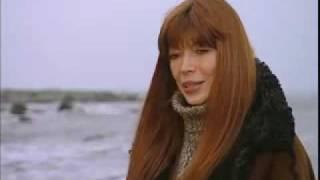 Katja Ebstein - Die Rose 2003