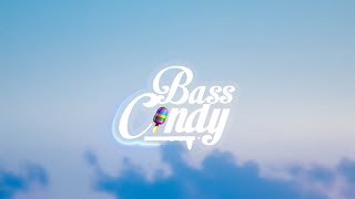 🔊Lil Nas X - HOLIDAY [Bass Boosted]