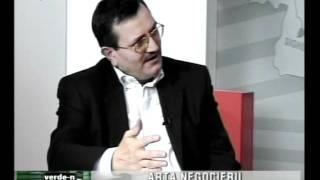 TTM TgMures_Arta Negocierii cu Valentin Ioan Postolache_FoxxTraining_4824_5428.avi