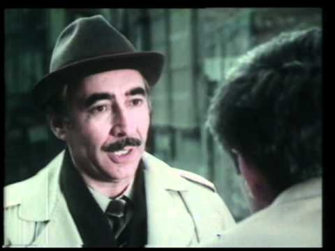 Bir Filmin Hikayesi - Muhsin Bey (1....
