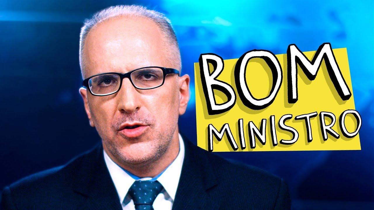 bom-ministro