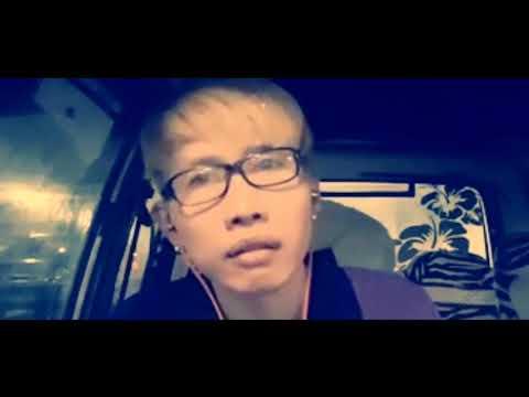 Free download lagu DANDAM RINDU (VERSI MELAYU) o.a Upiak Isil cover by SarujiMuol @SMULE terbaru