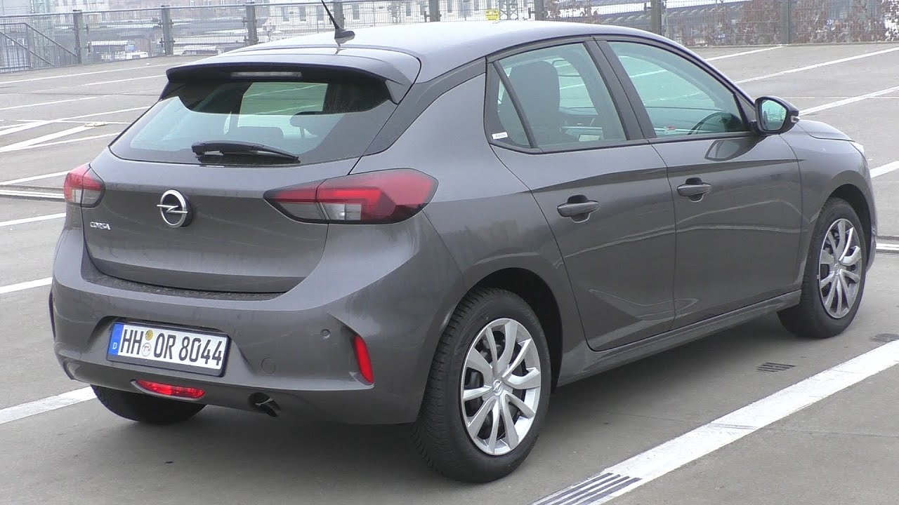 Steuerkette wechseln (Teil 1) | Ausbau | Opel Corsa C |