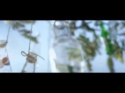 "Brands Vietnam | Pepsi ""Harmony"" Campaign"