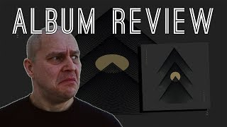 Russian Circles - Blood Year POST-METAL REVIEW