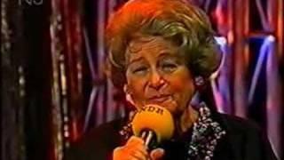 Ilse Werner-Medley