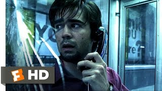 Video Phone Booth (3/5) Movie CLIP - Unhappy Childhood (2002) HD download MP3, 3GP, MP4, WEBM, AVI, FLV Juni 2017