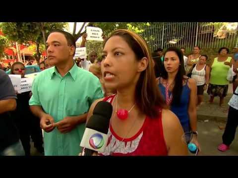 Crise Na Saúde: O Sistema Público Do Rio De Janeiro Entra Em Colapso