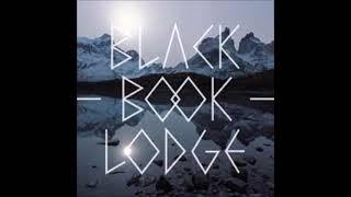 BLACK BOOK LODGE - Battering Ram