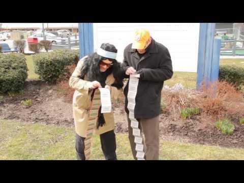 Grace Bible Church Vision 2447 Video #2