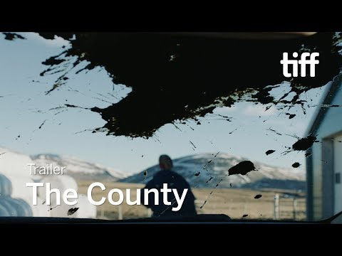 THE COUNTY Trailer | TIFF 2019