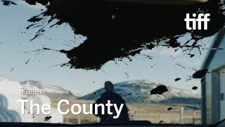 the-county-trailer-tiff-2019
