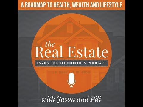 Ep. 244 Learn to talk with brokers...