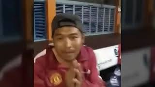 Download Video Bang udin hayang ngopi... MP3 3GP MP4