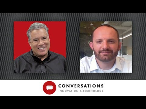 Conversations: Sam Malouf of Malouf Sleep talks the secret to his success