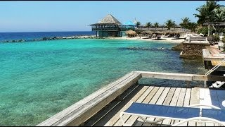 Curaçao 17 - Avila Beachhotel - Top 10 bestemming Wereld / 2011