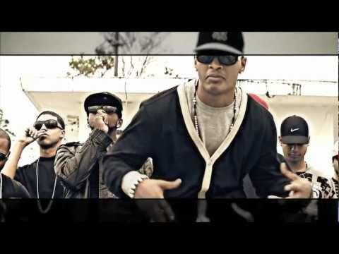 Pacho & Cirilo - Me Van a Dar (Official Video HD)