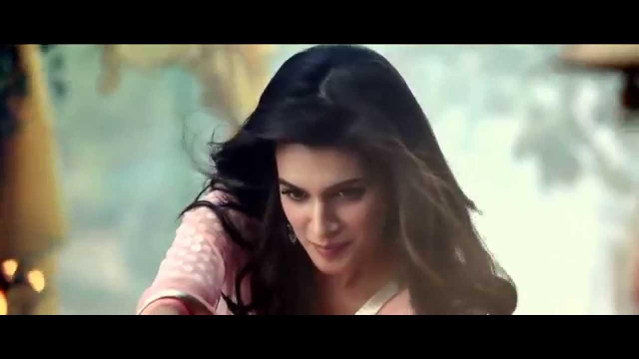 Heropanti Kriti Sanon And Tiger Song Piya Lage Na Hd 1080p Youtube