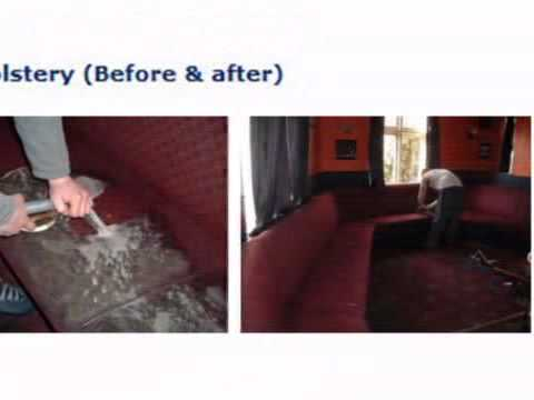 Protex Cleaning