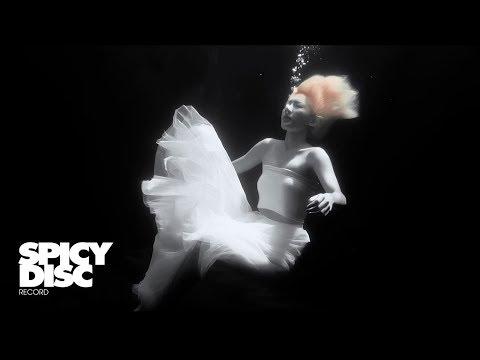 CINEMATIC - โลกซึมเศร้า   (OFFICIAL MV) - วันที่ 12 Mar 2019