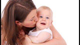 Как забеременеть и привлечь душу ребенка с определенным характером