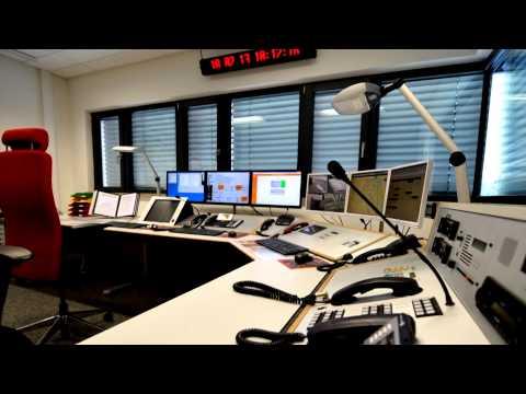 Meder CommTech GmbH Unternehmes Film HDTV 25 1080i