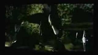 IMPIOUS - 'Wicked Saints'