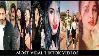 Baixar Tip Tip Barsa || Pak Indo Best Viral Other Songs Videos || Must Watch