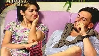bandicam 2015 10 14 22 58 35 895       Adriana si Valentin    6
