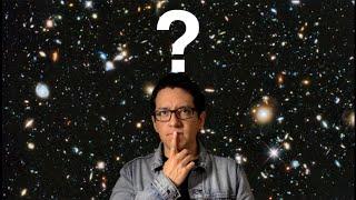 ¿Cuántas Galaxias Hay en el Universo?