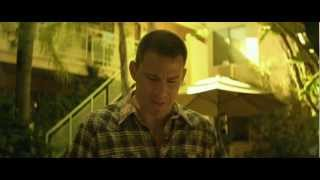 magic mike trailer alex pettyfer channing tatum stripper movie 2012 official trailer hd