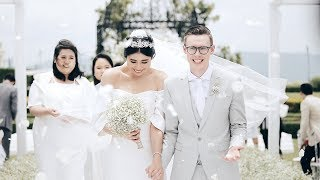 WE ARE MARRIED!! 💍   #สตีเฟ่นโอปป้า thumbnail