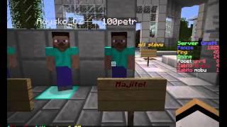Minecraft pe seznamka 0.15.0 příležitostné rande los angeles