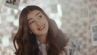 Not Sayin' - Jordana Bryant (Official Music Video)