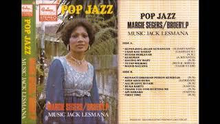 POP JAZZ / Margie Segers / Broery.P