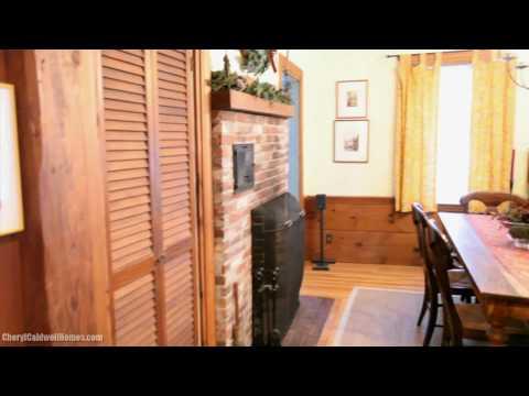 Newbury, Massachusetts real estate & homes - 36 High Road