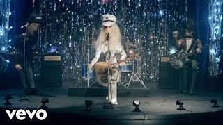 Cheap Trick - I Want You For Christmas