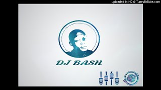 free mp3 songs download - Dj bash mp3 - Free youtube