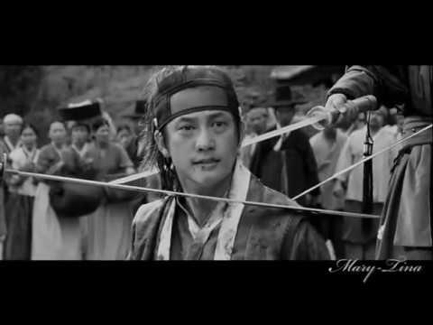 The Moon Has Passed MV