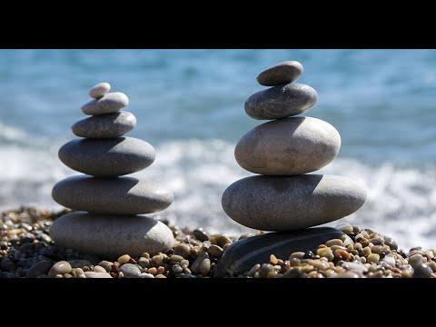 prisma-talk:-consciência-plena-para-relações-felizes-com-bruno-mendo