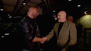 Sammartino: The Legend Lives collection sneak peek