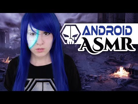 asmr-roleplay---villain's-android-confronts-you-in-war---asmr-neko