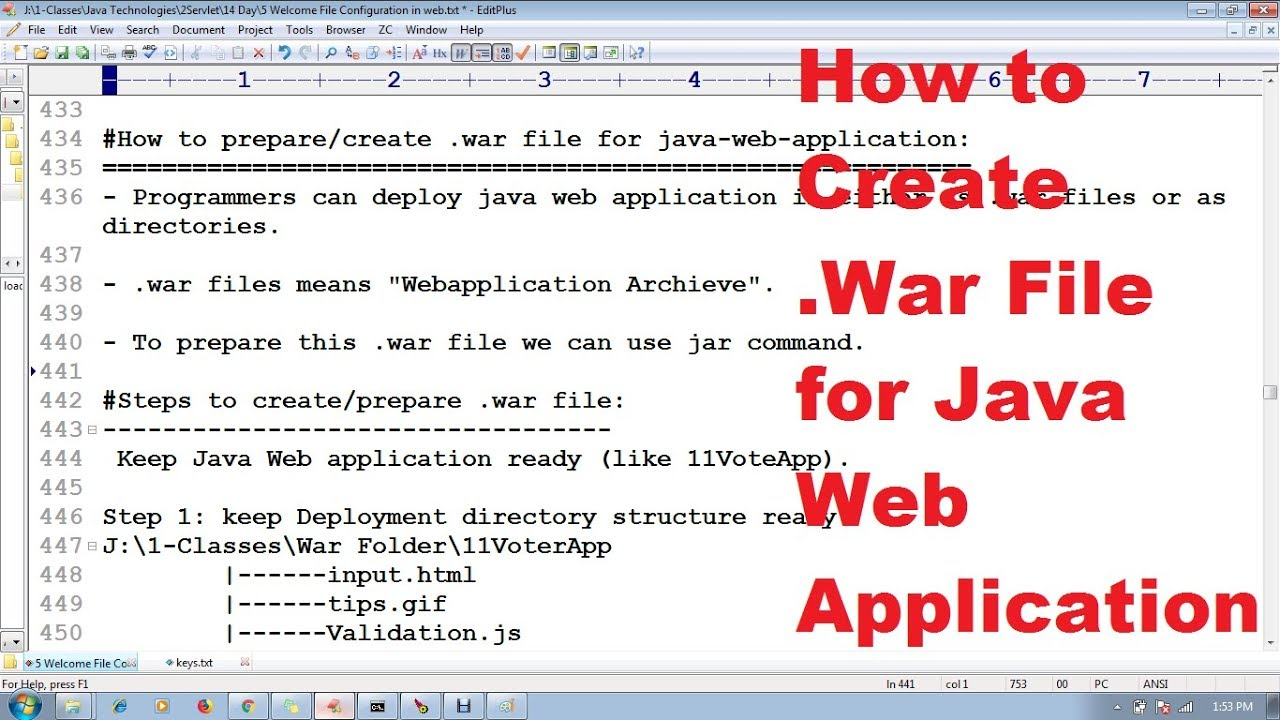 Java tutorial servlet images any tutorial examples java tutorial servlet images any tutorial examples java tutorial servlet choice image any tutorial examples 50 baditri Images