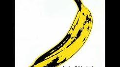 The Velvet Underground - Heroin (song only)