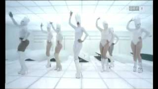 Baixar Lady Gaga - Bad Romance - http://www.daily-gaga.com