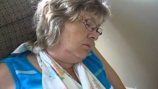 Video Snoring Mother in Law download MP3, 3GP, MP4, WEBM, AVI, FLV November 2017