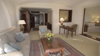 Columbia Beach Resort | Small Luxury Hotels of the World
