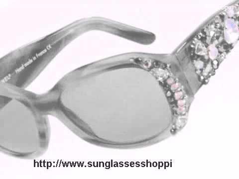 eyeglasses sunglasses designer eyeglass frames sunglasses eyeweargucci ray ban prada versace